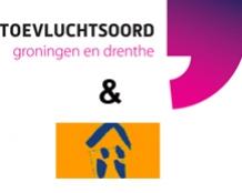 Lid Stichting Beheer voormalig Toevluchtsoord Groningen