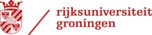 Rijks Universiteit Groningen Business leadership