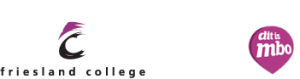 Voorzitter Raad van Toezicht ROC Friesland College.